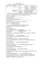 高中英语法系列动词