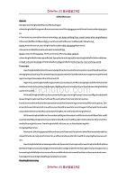 【AAA】全新版大学进阶英语综合教程第三册答案