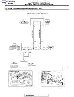 帕杰罗06英文版维修手册GR00000600E-13A