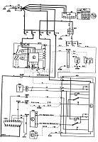 电子止动装置(停车器)—汽油发动机