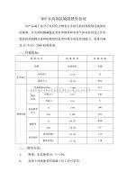MNF-D防腐阻锈剂