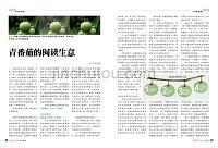 盈利模式第7期(《企业管理》杂志2012-03