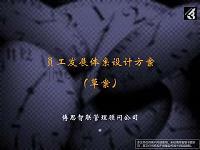 博思智联-三联集团-员工发展方案-8