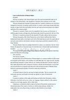 世界人权宣言(英文)