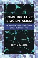 生物信息学-数字健康与健康人文学科中的患者声音