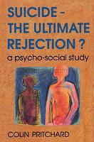 自杀-终极拒绝见心理社会研究