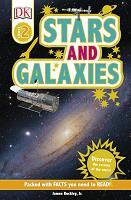 恒星和星系发现恒星的秘密