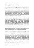英文essay写作--Us monetary authority