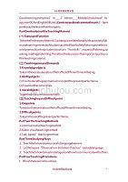 【5A文】牛津大全版江苏初中英语8B说课稿(全初中问题数学折叠译林图片