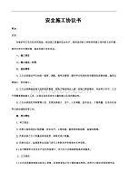 安全協議書 (6)