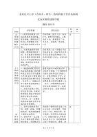 北辰区中小学(含职专、篮球)教师教育工作评估联赛高中北京高中图片