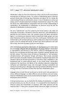 新西兰paper写作--American individualism values