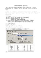 cad方法出图或转成pdf文件的最佳图纸cad块乱码图纸图片