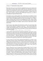 美国Essay写作-SUBJUGATION OF BLACK ATHLETES